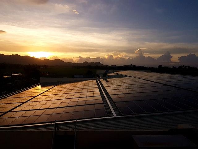 Aukcje energii dla OZE jeszcze w tym roku?