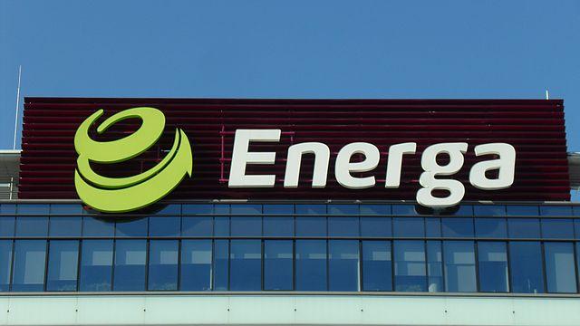 Energa OZE. Nowa nazwa ukierunkuje w stronę zielonej energii?