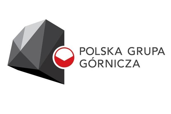 Kolejny duży gracz w OZE – Polska Grupa Górnicza.