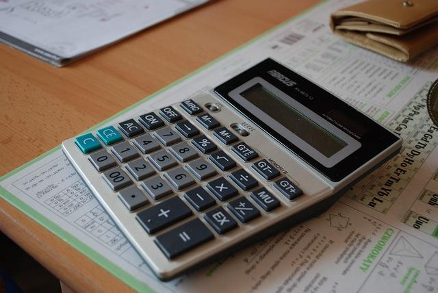 Czy od dotacji na fotowoltaikę trzeba płacić podatek?