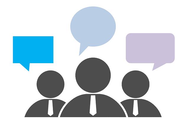 Kiedy firma może być prosumentem w rozumieniu ustawy o OZE?