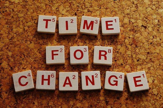 Program Mój Prąd w 2021 r. Co wiemy o planowanych zmianach?